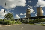 Tinlsey Cooling Towers